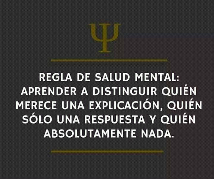 Alejandro Jodorowsky (@alejodorowsky) | Twitter