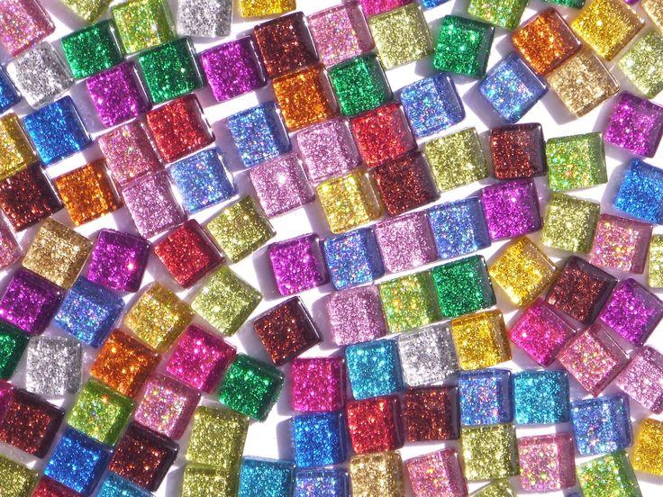 61 best Tiny Tile Mosaics images on Pinterest | Mosaic ...