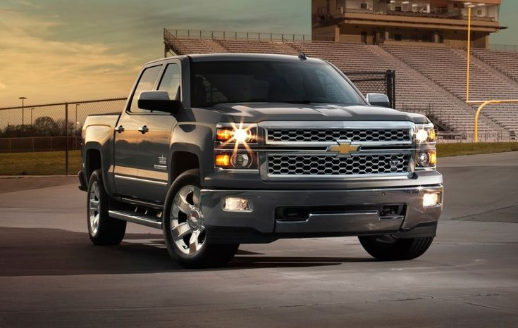 Chevy Silverado Texas Edition relies on 5.3-liter capacity engine cylinder with the power of 450 hp. Equipped the facilities maximum i.e. GPS, wheels front and rear, suspension, body and also the honker intake system.