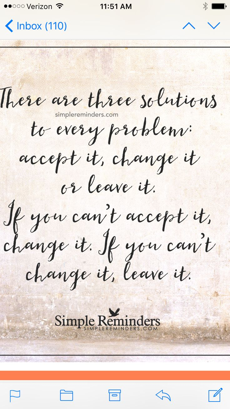 Divorce Quotes 73 Best Inspirations Images On Pinterest  Wisdom Sayings And