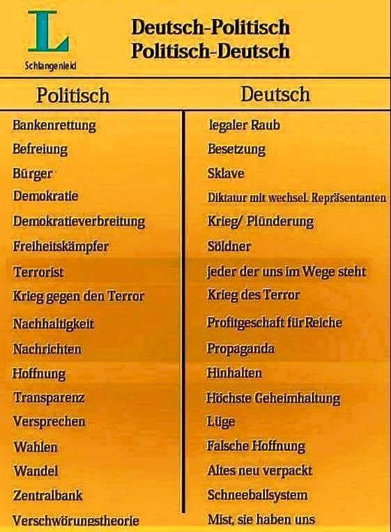 funpot: deutsch--politisch--politisch--deutsch.jpg von Funny53