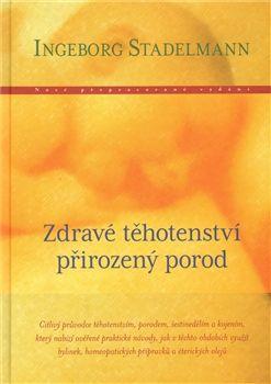 Výsledek obrázku pro partner u porodu kniha
