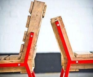 25 beste idee n over houten pallet meubels op pinterest houten pallet projecten gerecyclede - Model bibliotheek houten ...