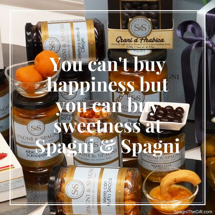 There is nothing that can not be solved with a #SMILE 😀 and  #GOODFOOD  😋 #spagniexperiencetheitaliantaste #jam #italianflavors #eatdeliciously #italianfoodlover #excellentfood 🔔Subscribe now  😉 https://goo.gl/Ev61gl  🔔 Follow us on Instragram https://goo.gl/cPlcCt