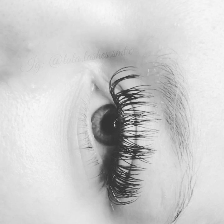 Lashes In San Marcos On Instagram Interested In Lash Extensions Lash Extensions Lashes Instagram