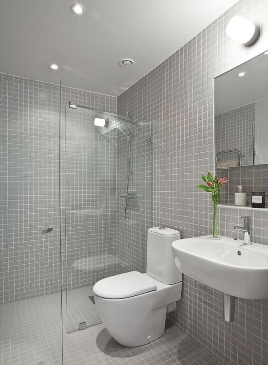 litet badrum - Sök på Google