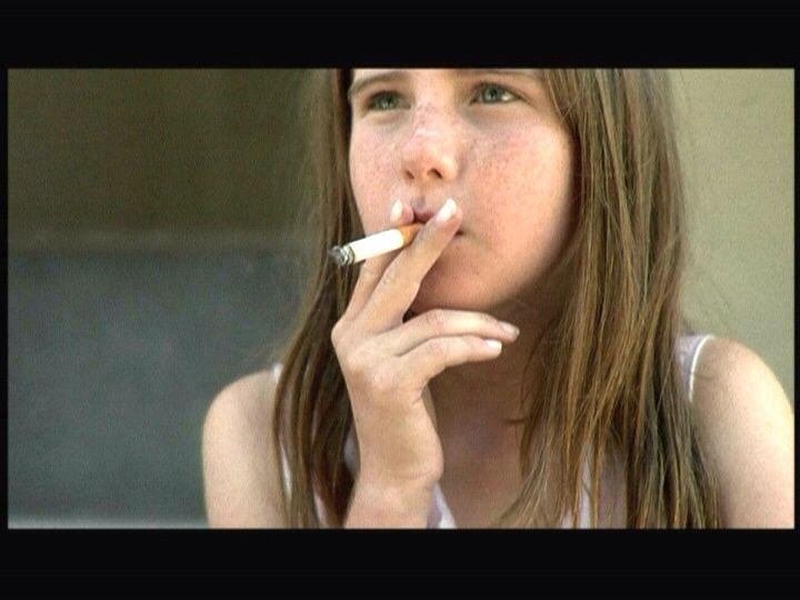 Smoking hot teen, heather van deven school girl video