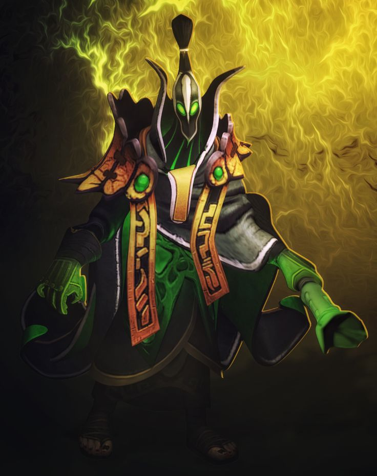 Dota 2 Character Design Pdf : Best diseños proyecto ropa marketing images on