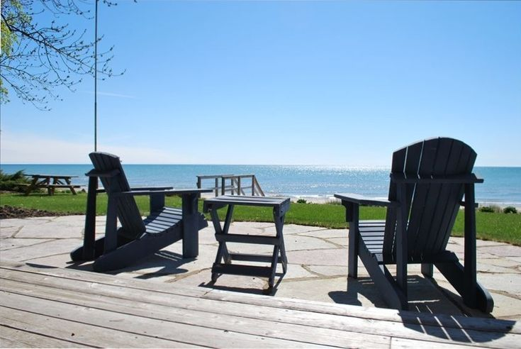 House vacation rental in Oostburg from VRBO.com! #vacation #rental #travel #vrbo