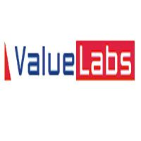Job - Value Labs Job Vacancies for Freshers as Customer Support Trainee from 29th to 31st July 2015 | Jobflu