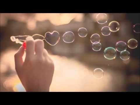 Cvičení pro uvolňování strachu s Louise Hay - YouTube