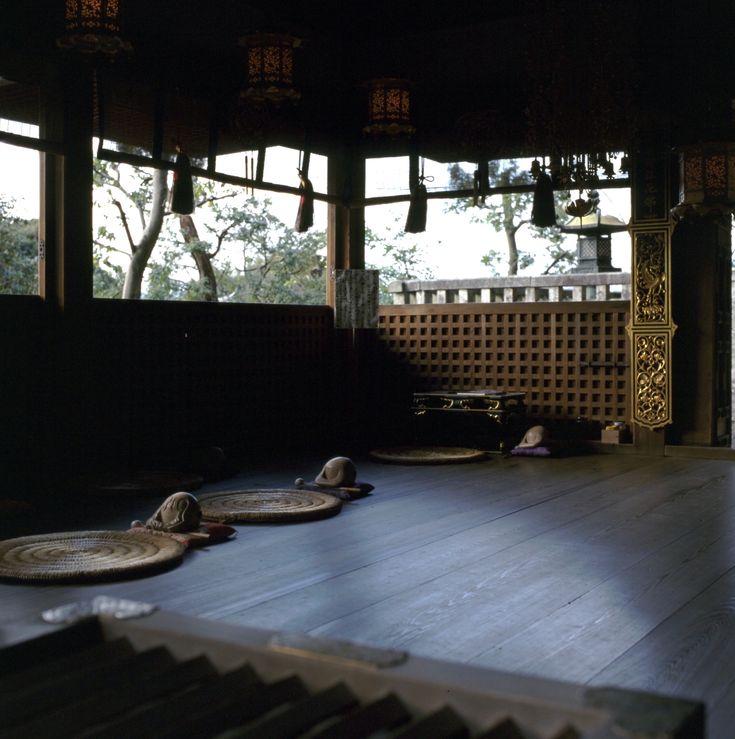 Meditation Space 71 best meditation spaces images on pinterest | meditation space