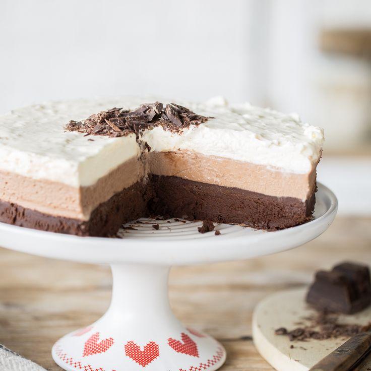 Kuchen und torten eppendorf