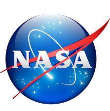 Resultado de imagen para nasa logo