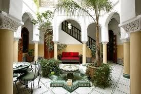 Koulchi Maroc : Petites annonces Immobilier, Annonces emploi, Annonces Auto, Annonces Mariage Maroc - Construire Maison au Maroc