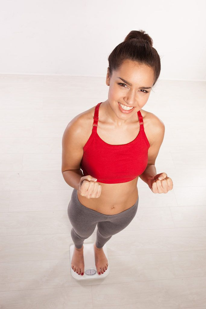 10 Extremely Useful Tips for Rapid Weight Loss