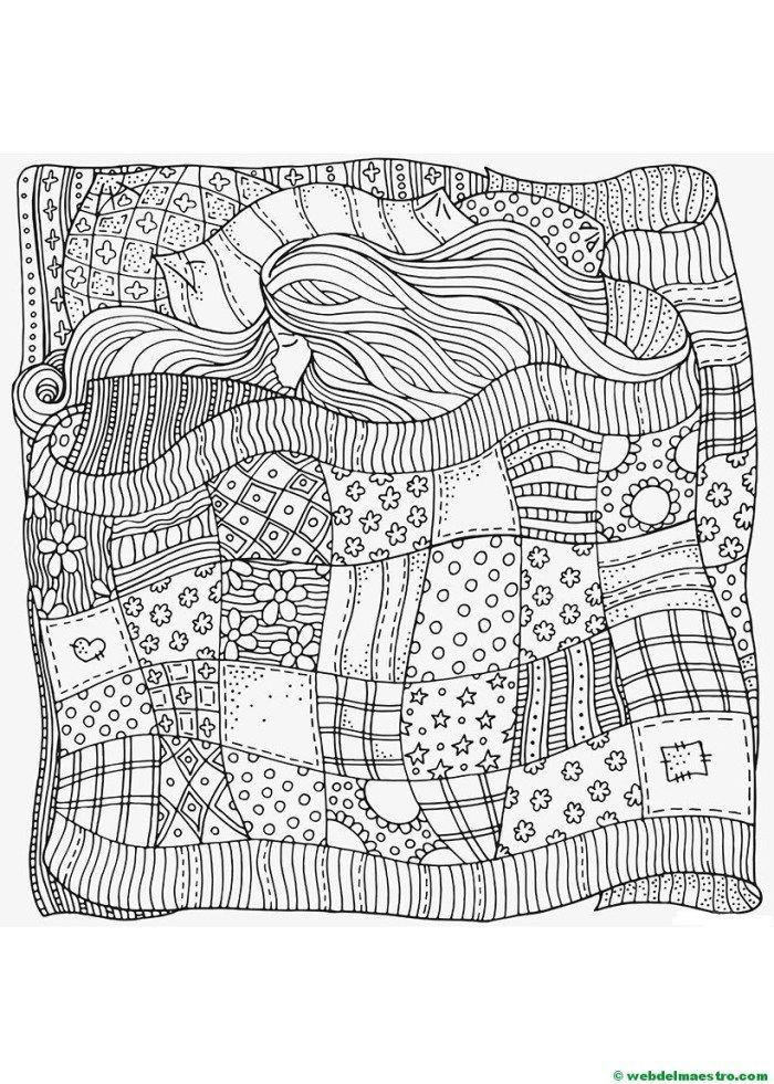 Dibujos Antiestres Dibujos Para Imprimir Web Del Maestro Libros Para Colorear Adultos Libros Para Pintar Mandalas Para Imprimir Pdf