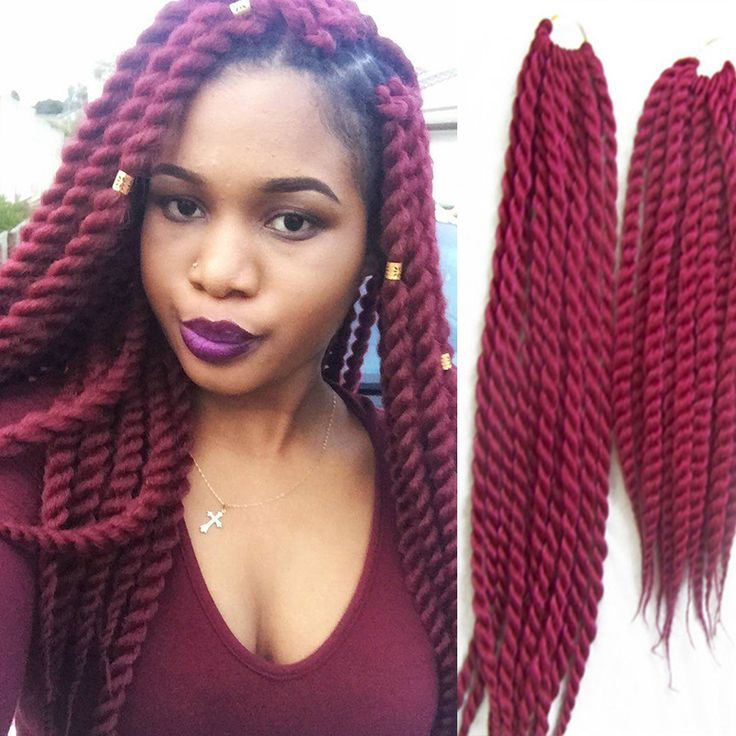"""Find More Bulk Hair Information about 14 24"""" Havana Mambo"""