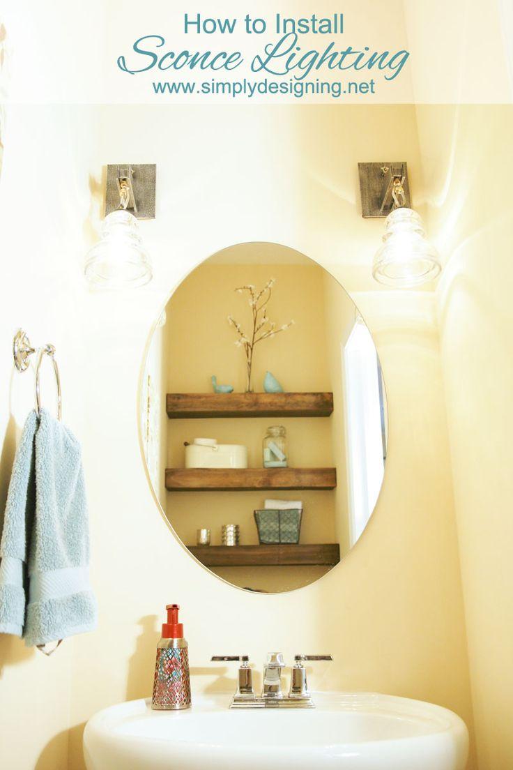 best lighting diyus images on pinterest bricolage appliques