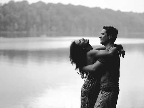 ..: Engagement 3, Guitar Lyrics, Parties, Happy, Lakes, Laughter, Engagement Inspiration, Amazing Life, Couples Shots