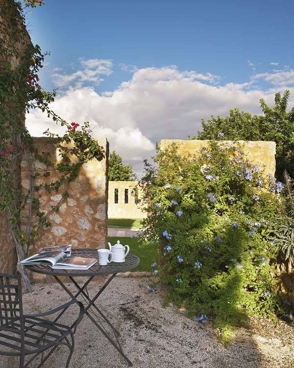 306 best La casa che vorreial mare images on Pinterest - gardine für küche