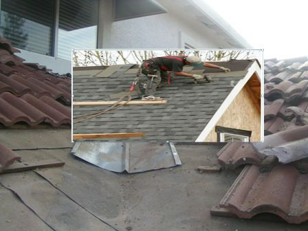 We have been offering quality #roofrestoration service in Narre#Warren at Melbourne roof repairs. Visit our site.
