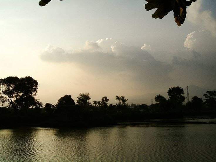 """Di ujung episode... #photo #funphoto #hiking #photograph #landscape #ujul_photo"""
