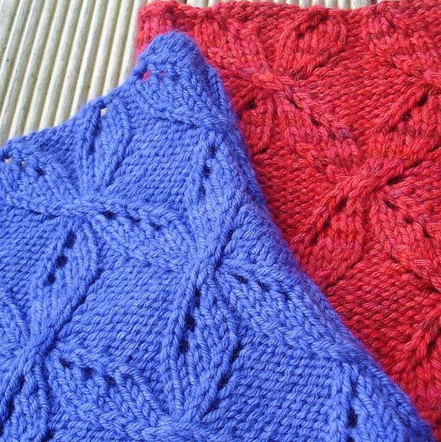 Knitting Pattern New Zealand : 166 best images about New Zealand Patterns Showcase on Pinterest Knitwear, ...
