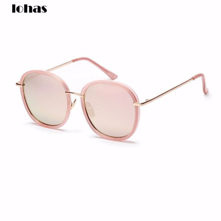 $8.91 (Buy here: https://alitems.com/g/1e8d114494ebda23ff8b16525dc3e8/?i=5&ulp=https%3A%2F%2Fwww.aliexpress.com%2Fitem%2FBig-Frame-Women-Mirrored-Sunglasses-Korea-Style-Retro-Personality-Vintage-Male-Sun-Glasses-Fashion-Street-Snap%2F32728889228.html ) Big Frame Women Mirrored Sunglasses Korea Style Retro Personality Vintage Male Sun Glasses Fashion Street Snap Sun Points  for just $8.91