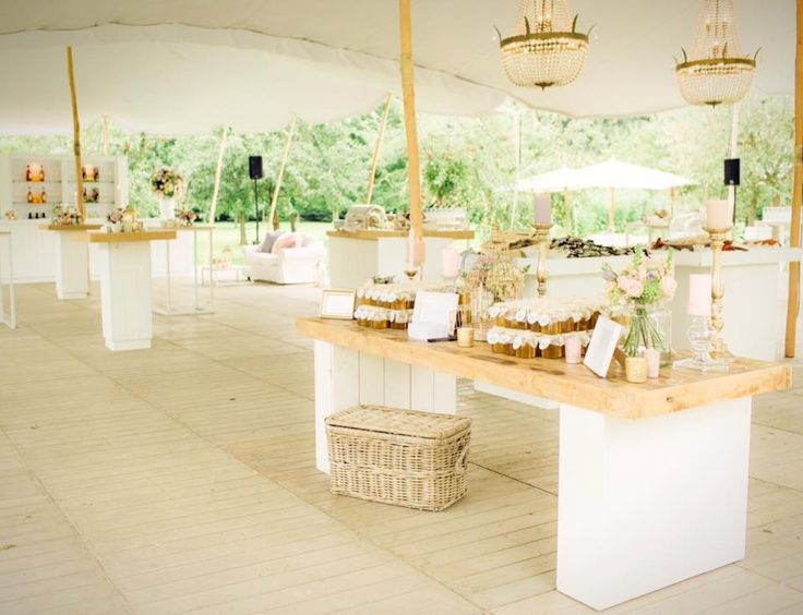 Lamparas para boda exterior - royal events http://www.royalevents.es