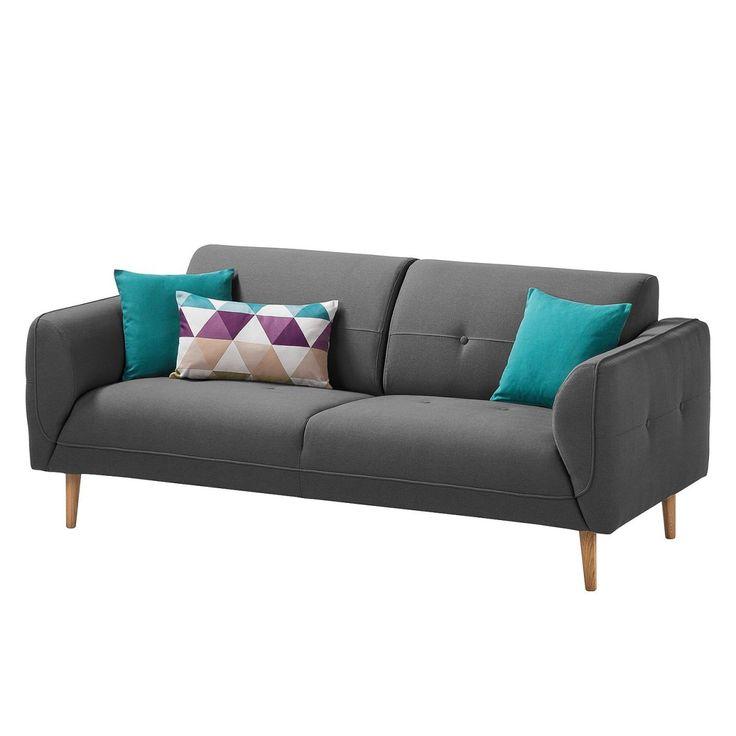 Die besten 25+ Sofa stoff Ideen auf Pinterest Sofas für kleine - sofas fur kleine wohnzimmer