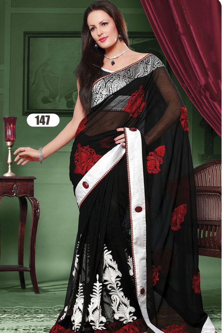 best designer sarees images on pinterest designer sarees