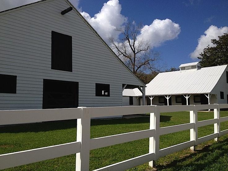 Best 34 Boone Hall Plantation Charleston Sc Ideas On