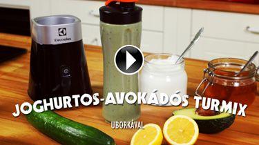 Recipes | Electrolux