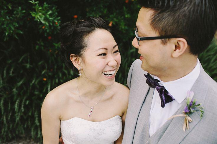 Something Completely Random! » Cinzia Bruschini   wedding   portrait   lifestyle