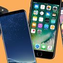 Best phone in the US for 2017: the 10 top smartphones we've tested Update: What's the best phone in the US today? There's been a shake-up to our smartphone rankings for July 2017 thanks to OnePlus 5 rivaling Apple's iPhone 7 and the Samsung Galaxy S8 Plus. Here's the new list. Knowing the best phone you can buy in 2017 is more than just a hunch for us. [  468 more words ]  http://deal.alaaexpress.com/best-phone-in-the-us-for-2017-the-10-top-smartphones-weve-tested/