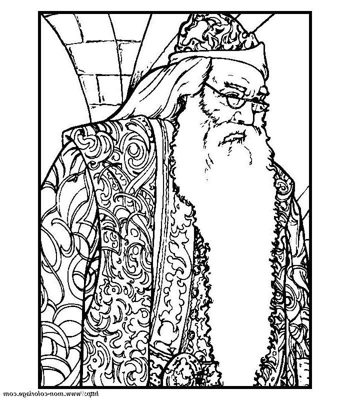 9 Vivant Coloriage Harry Potter Gryffondor Pictures   Coloriage harry potter, Coloriage, Harry ...