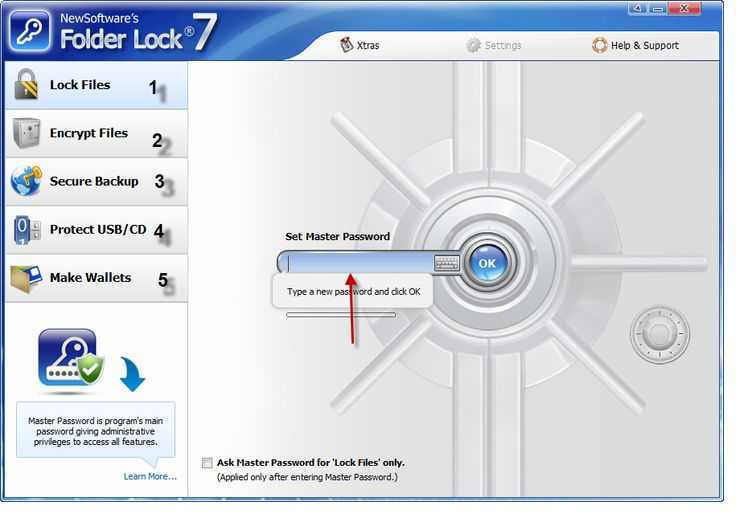 Folder Lock 7 is a complete data security software solution to lock files and folders with encryption, online backup & portable data security.Create portable encrypted lockers and Lock folders, files or any other type of data with Folder Lock  #FolderLock #filelocker #DataencryptionSoftware  http://www.newsoftwares.net/folderlock/