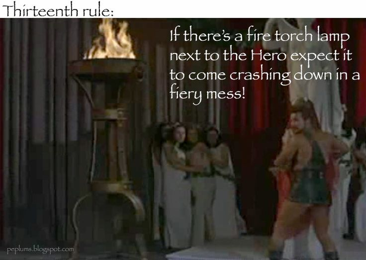 Rule #13