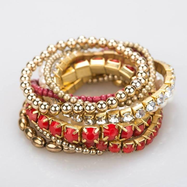 Mischa bracelet