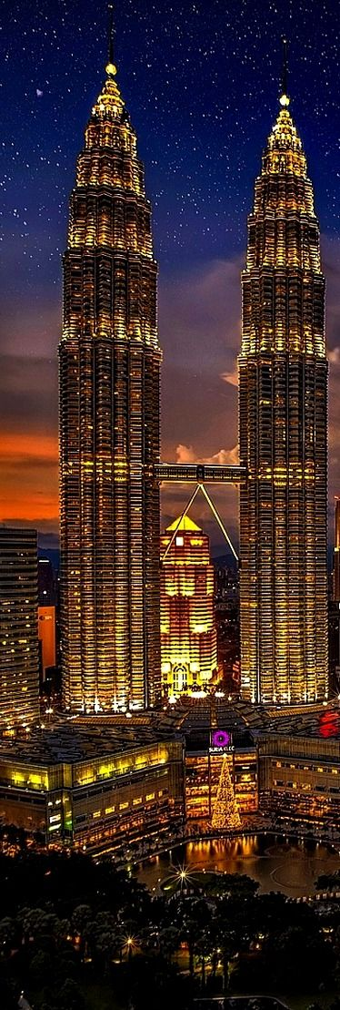 Checkout Malaysia Travel Tips!