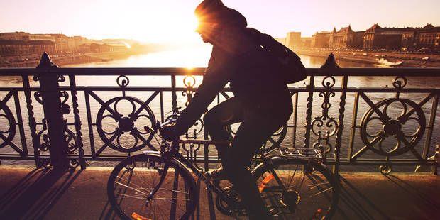 10 conseils vraiment simples pour gagner en vitalité dès maintenant