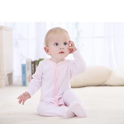 Afterpay Zippay 83137 Baby Clothes / 7-9 monthsNewborn ...