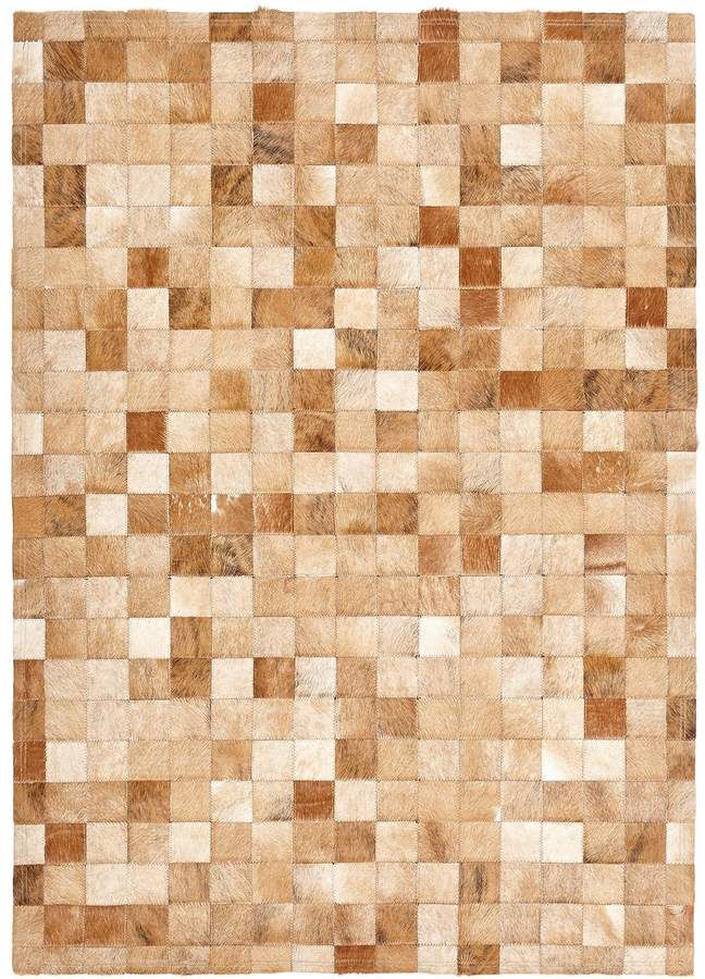 Abc Home Cowhide Patchwork Rug Patchwork Cowhide Rug Patchwork