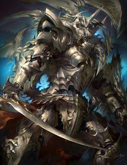 ffxv ragnarok sword how to get