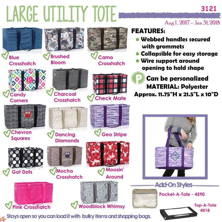 3359 Best Thirty One Images On Pinterest 31 Gifts 31