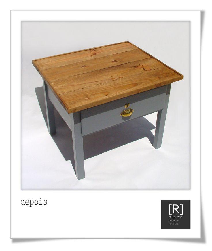 [005.02] mesa de cabeceira
