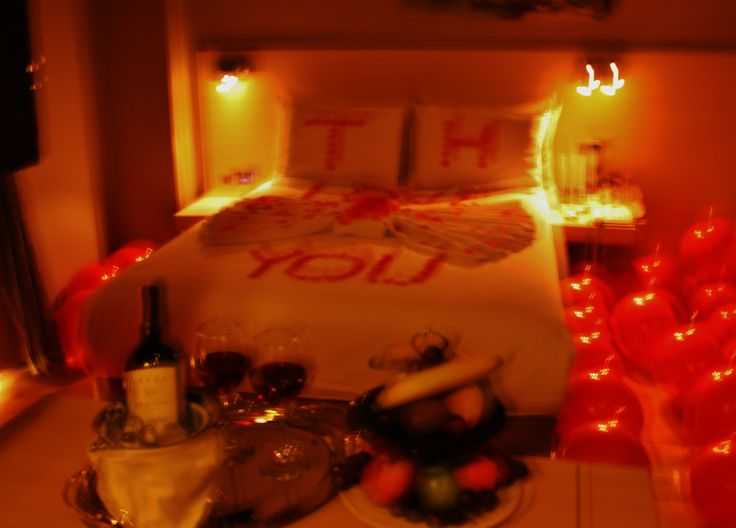  Plan & Book a Perfect Honeymoon in ☀Troya Hotel !   شهر العسل ✌ Ready for Honeymoon Couple ✨   ✉ www.hoteltroya.com       ⓉⒽ         +90 212 251 8206