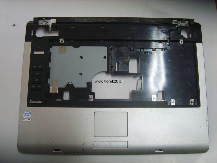 Obudowa górna Toshiba Satellite A100