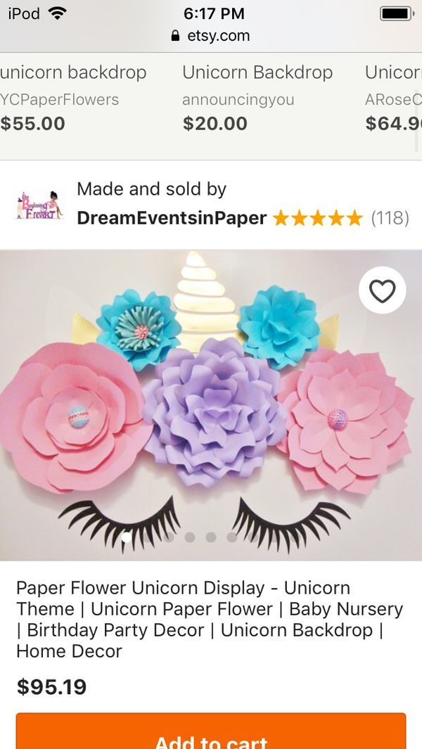 Offer Up San Diego >> Paper Flowers For Sale In San Diego Ca Jasmin S Quinceanera